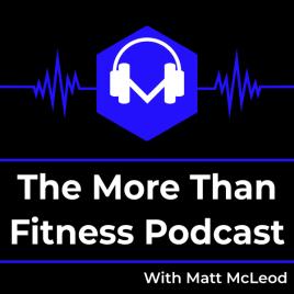 matt_mcleod_podcast
