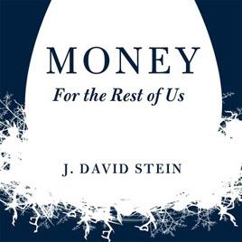 money_rest