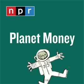 npr_money