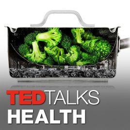 tedtalks_health