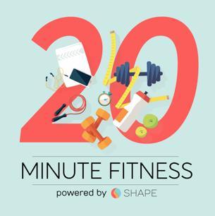 twenty_minutes_fitness