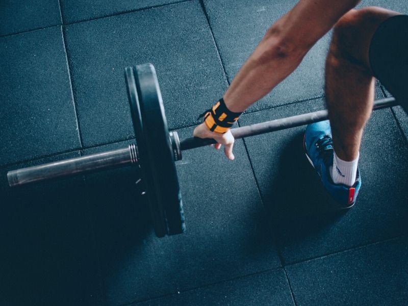 workout_routine