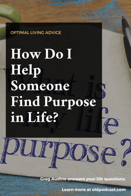 purpose_life
