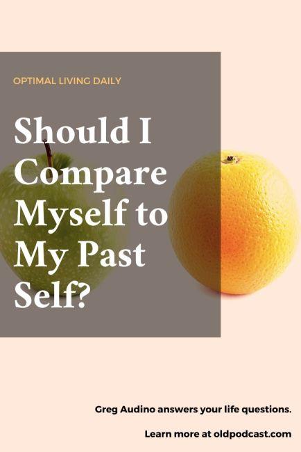 compare_self