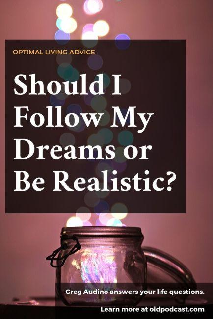 follow_dreams