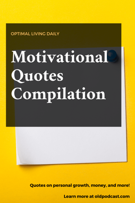 motivational_quotes_compilation