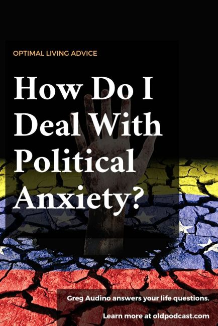 political_anxiety