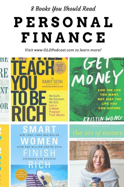 personal_finance_pin