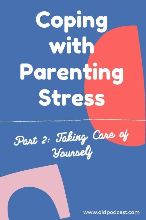 covid_parenting2