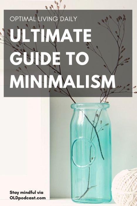 guide_minimalism