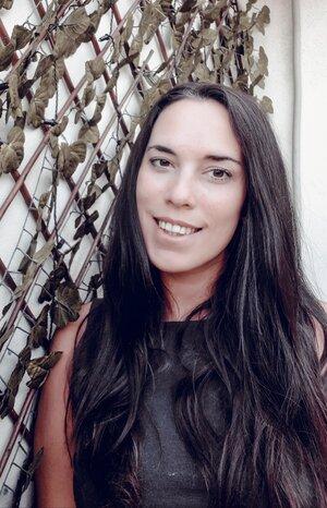 Rebecca Crespo