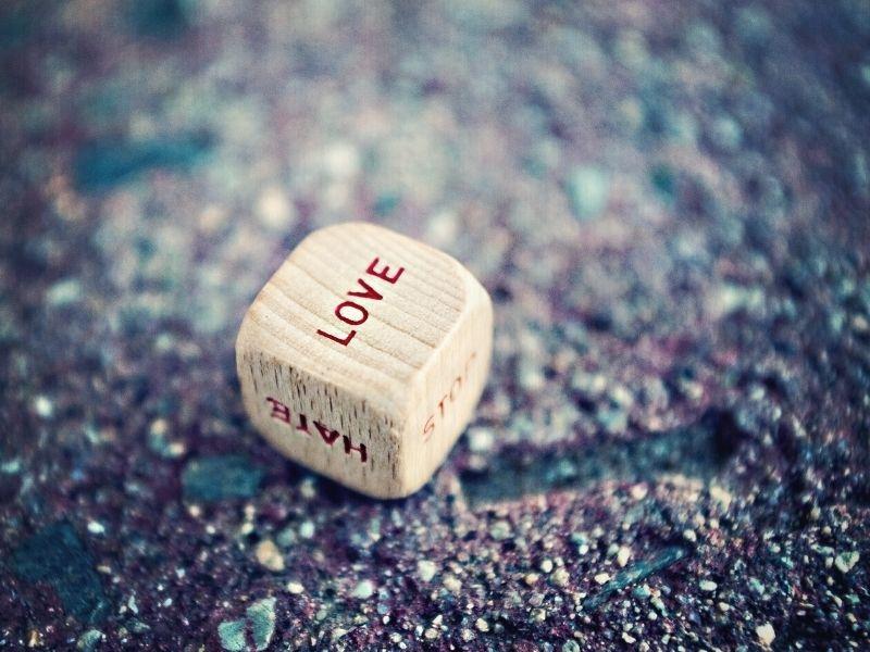 stop_loving_someone
