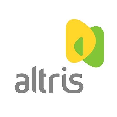 Altris.co.nz