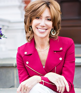 Dr. Laura Dabney