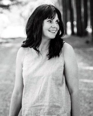 Emma Scheib