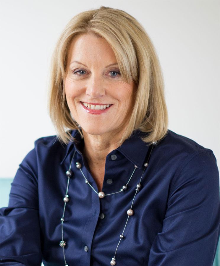 Susan Kolon