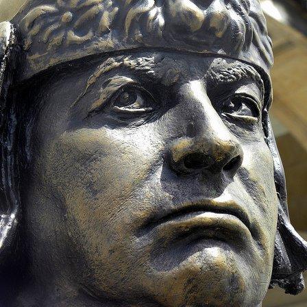 Grumpus Maximus