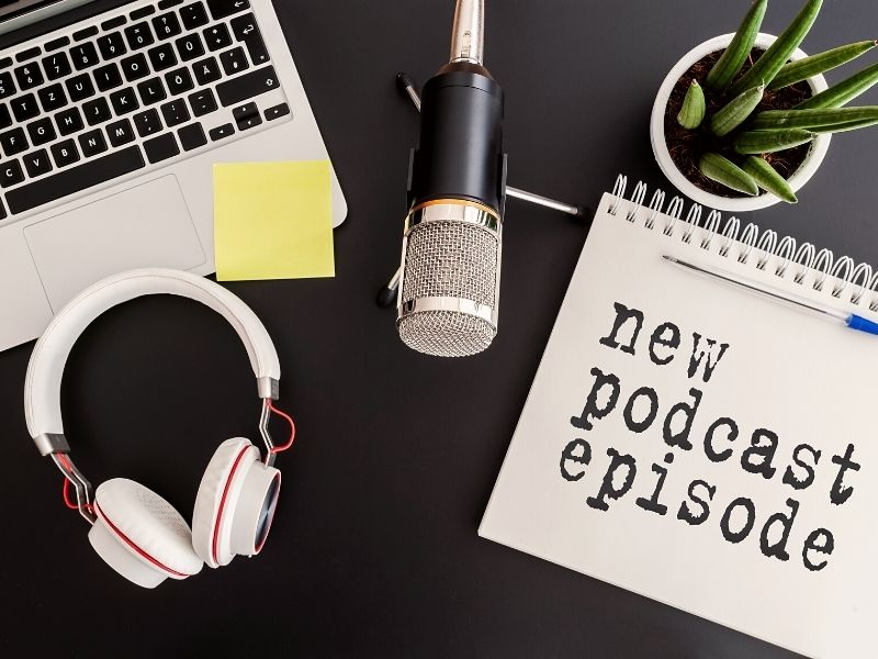 Our Top Personal Development Episodes (2020)