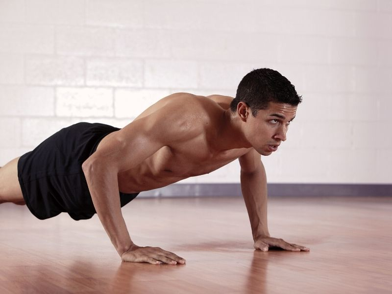 When Does Muscular Strength Start to Decrease?