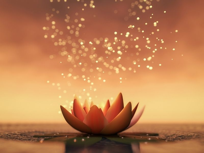 Spirituality: How Do I Find Mine?