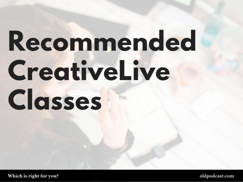creativelive_classes