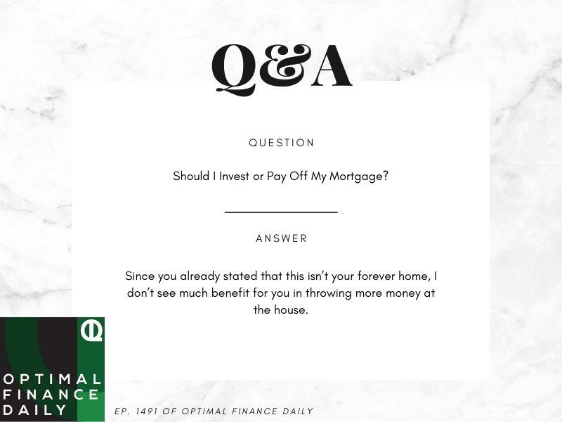 finance_qna_mortgage