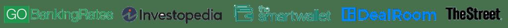 logos_media_ofd