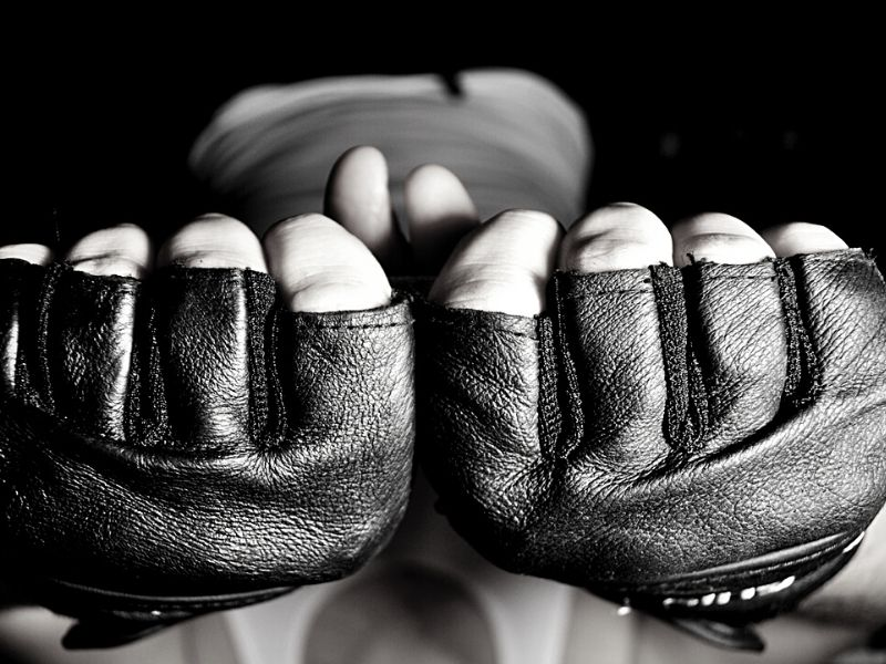 Is Cracking Knuckles Bad For You?