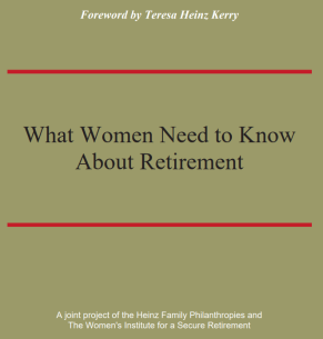 women_retirement