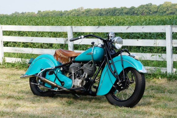 Indian Chief Wiring Diagram 1947 Get Free Image About Wiring Diagram