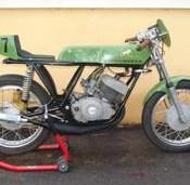 DSC08242 (Custom).JPG