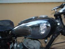 DSC09668