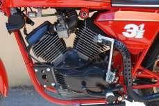 MOT SX 1 COPIA-1024