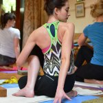yoga_retreat_photo_08