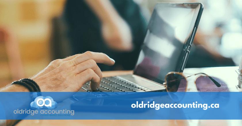 OA Blogging web