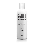 Rabel Shampoo Anti-Dandruff 200ml-