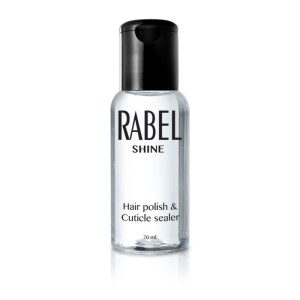Rabel Shine 70ml-
