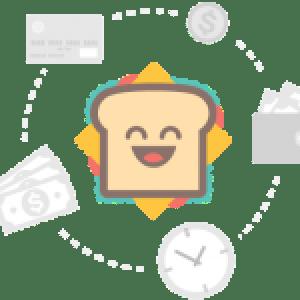 Solgar NAC 600 mg – 120 Capsules –
