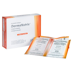 DermaNutrix Drinkable Collagen – 14 sachets –