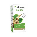 Arkopharma Arkocaps Konjac – 45 Capsules –