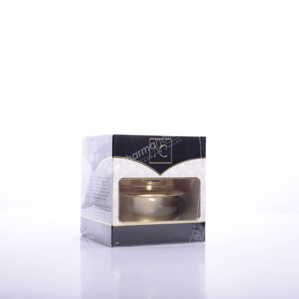 Claude Gold Cream 50g