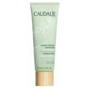 Caudalie Glycolic Peel -75ml-