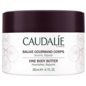 Caudalie Vine Body Butter -200ml-