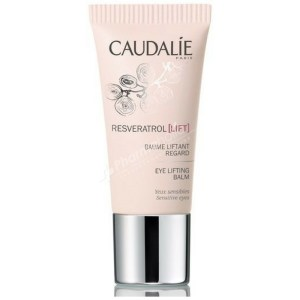 Caudalie Resveratrol [Lift] Eye Lifting Balm -15ml-