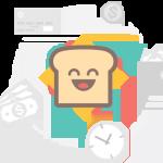 Caudalie Resveratrol [Lift] Firming Serum -30ml-