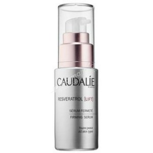 Caudalie Resveratrol [Lift] Firming Serum -30ml-