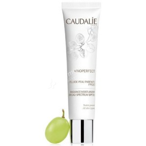 Caudalie Vinoperfect Radiance Moisturizer Broad Spectrum SPF20 40ml
