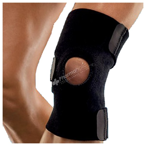 Futuro Sport 3M Adjustable Knee Support