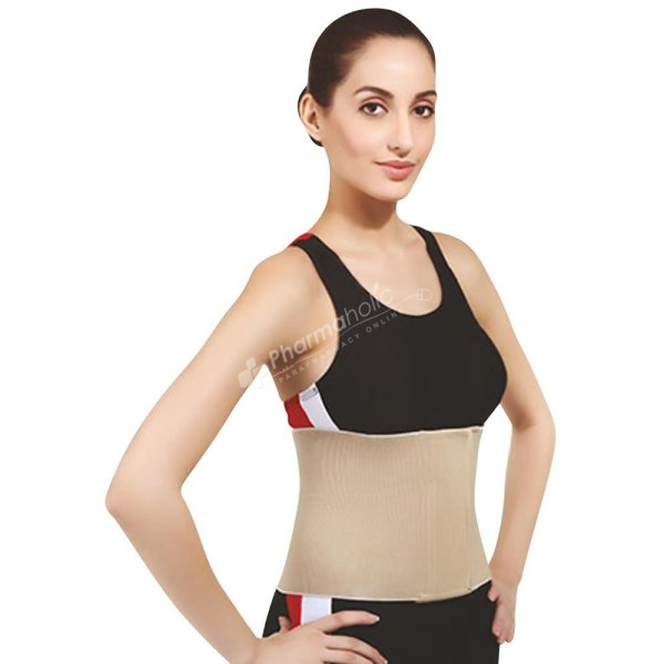 Flamingo Waist Trimmer