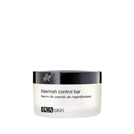 PCA Skin Blemish Control Bar 90g
